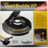 "Dustless Technologies™ DustBuddie XP, 4-5"""