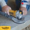 """Dustless Technologies™ DustBuddie 4-5"""""""