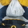 Dustless Technologies™ 16 Gal, Wet/Dry Vacuum  D1603