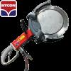 """Hycon™ 16"""" Ring Saw 11-3/4"""" Cutting Depth"""