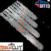 """Maxcut™ ICS 880/890 10"""" Stealth Guide Bar .465"""" Pitch"""