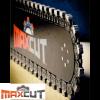 "MaxCut™ .375"" Pitch 70 Links S"