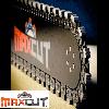 "MaxCut™ F4 .456"" Pitch 79 Links S"