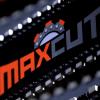 """MaxCut™ .375"""" Pitch 56 Links L"""