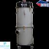 Nacecare™ Dry Triple Motor Fine Dust, 250CFM 110V