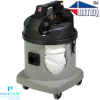 Nacecare™ Dry Fine Dust 5 Gal Vacuum NDS570