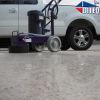 DITEQ TG-8 5.5 HP Honda With TEQ-Lok Plate