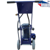 DITEQ TG-8 2 HP Grinder With D91003 Plate