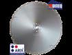 C-41AXW PEN-GDM Pentruder [Flush Cut]