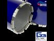 C-42AX Arix G3 Pro Wet/Dry Reinforced Concrete Bits