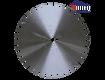 C-42N 13mm Pro Concrete Blades