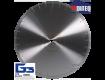 C-73AX 13mm G-3 Arix Pro-Wet Concrete