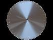 C-82N 13mm Pro Concrete Blades