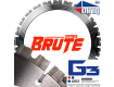 """Ring Saw Blades for 16"""" Hycon saws"""