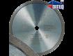 DX-C Continuous Rim Tile Blades