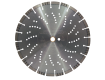 C/S-33SC Arix™ Stone Cutter Blades