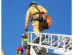 confined space rescue training KCFD