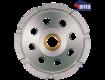 CS14 Single Row Diamond Cup Wheels