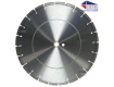 A-38 Wire Loop Sawing / Joint Widening Blades