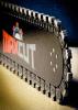 "MaxCut™ F4 .456"" Pitch 62 Links S"