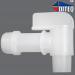 Spigot for 5 Gal Container