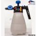 1.5L Solo Foaming Pump Can