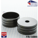 Hycon™ Roller Support 8232466