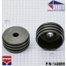 Hycon™ Ring Saw Guide Roller HRS 8232465