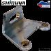 Shibuya™ Auto Feed Adapter to TS-252 Drills