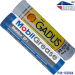 Shell™ Gadus S2 V220 Or Mobil™ EP-1 Grease