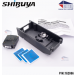 Shibuya 30A UpGrade Kit for R-22 | R-52 Motors