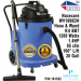 Nacecare™ WV1800DH Slurry Vacuum BB7 KIt