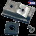 TEQ-Lok Carbide Chip Mounting Block (RH)