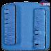 TEQ-Lok Coating Striper PCD Scraper RH