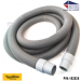 """Dustless Technologies™  Hose 3"""" x 25' For DROID Vacuums"""