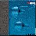 TEQ-Lok PCD 2 Qtr Round with wear bar [RH]
