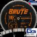 C/S-32BR Arix™ Brute Granite, Brick Pavers, Hard Concrete, Blades