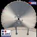 C-42AX Hand Saw / Flat Saw Blades