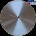 C-83N 13mm Pro-Wet Concrete Blades