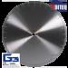C74AX 13mm G-3 Arix Pro-Wet Concrete