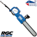 RGC™ C100 Hydraulic Chain Saw 15""