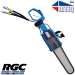RGC™ C150 Hydraulic Chain saw 30""