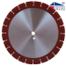 C-33 Wire Loop Sawing / Joint Widening Blades