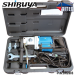 Shibuya® RH-1531 Hand-Held, Core Drill