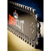 "MaxCut™ F4 .456"" Pitch 53 Links S"