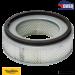 Dustless Technologies™ HEPA Filter