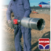 "Hycon™ HCD50-200 2""-14"" Hydraulic Core Drill"