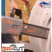 "MaxCut™ F4 .465"" Pitch 50 Links S"