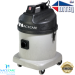 Nacecare™ Dry Fine Dust 5 Gal Vacuum NDS570