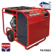 Hycon™ HPP27VMF Hydraulic Powerpack Dual Output